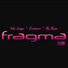 Fragma Club - Cartagena Colombia