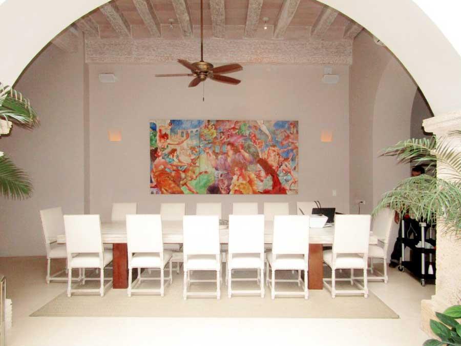 Por la vida y la alegr a casas en alquiler cartagena for Alquiler casa sevilla este particular