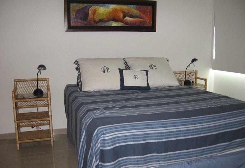 Alquiler de apartamento en la zona de bocagrande en cartagena de indias - Alquiler de apartamentos en cartagena ...