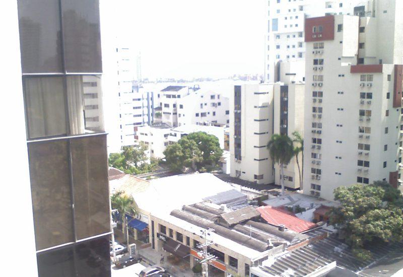 Alquiler de apartamentos en cartagena bolivar - Alquiler de apartamentos en cartagena ...