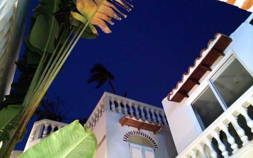 Casa Centro Historico Cartagena 034