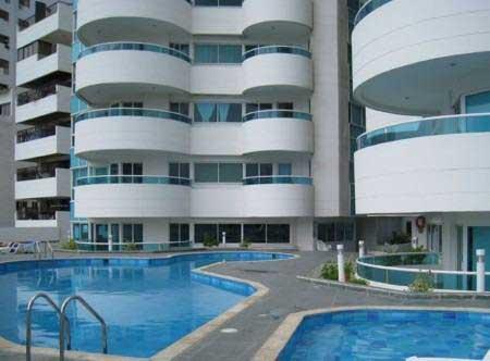 Alquiler de apartamento en el laguito cartagena colombia rents - Alquiler de apartamentos en cartagena ...