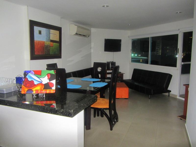 Apartamentos en alquiler en el laguito por d as - Apartamentos baratos madrid por dias ...