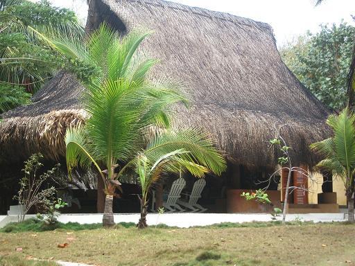 Isla Privada 004