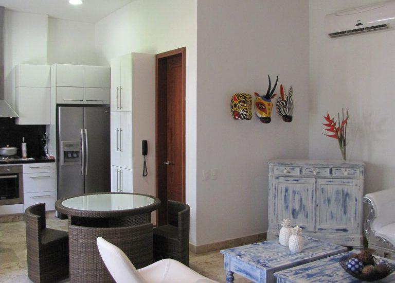 Casa del Virrey Eslava Cartagena 002