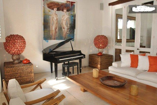 Casa Centro Historico Cartagena 030
