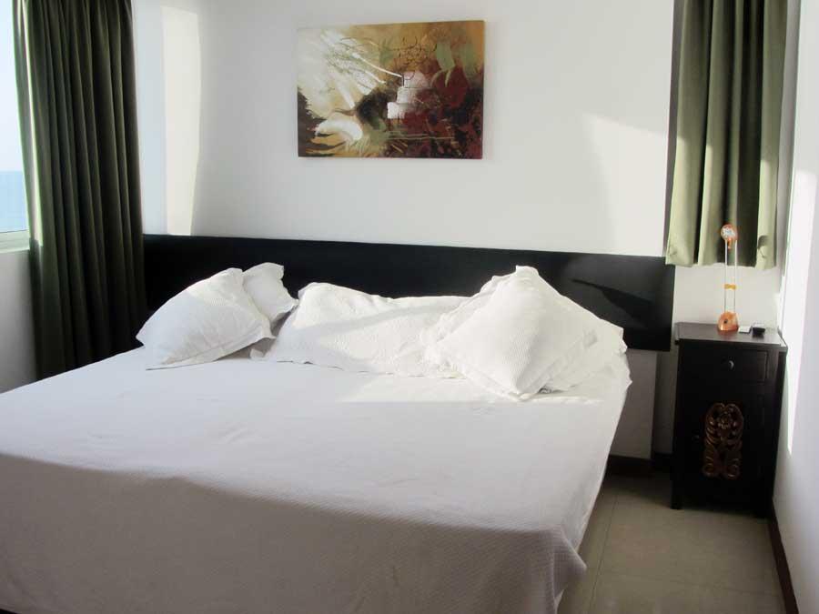 Alquiler de apartamento en edificio palmetto cartagena - Alquiler de apartamentos en cartagena ...