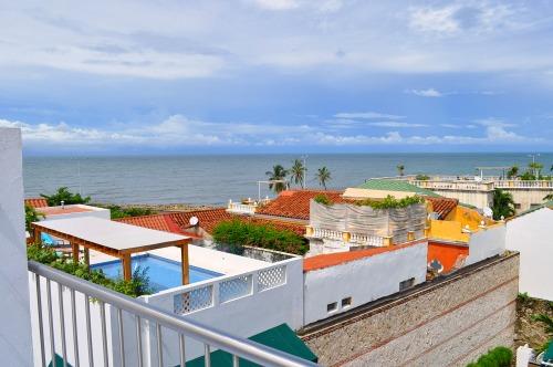 Alquiler de apartamento en la ciudad amurallada cartagena de indias - Alquiler de apartamentos en cartagena ...
