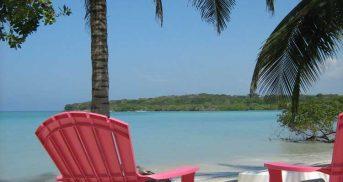 Casa en Cholon | Islas