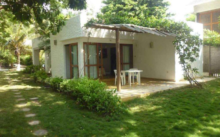 Casa en Cholon   Islas 008