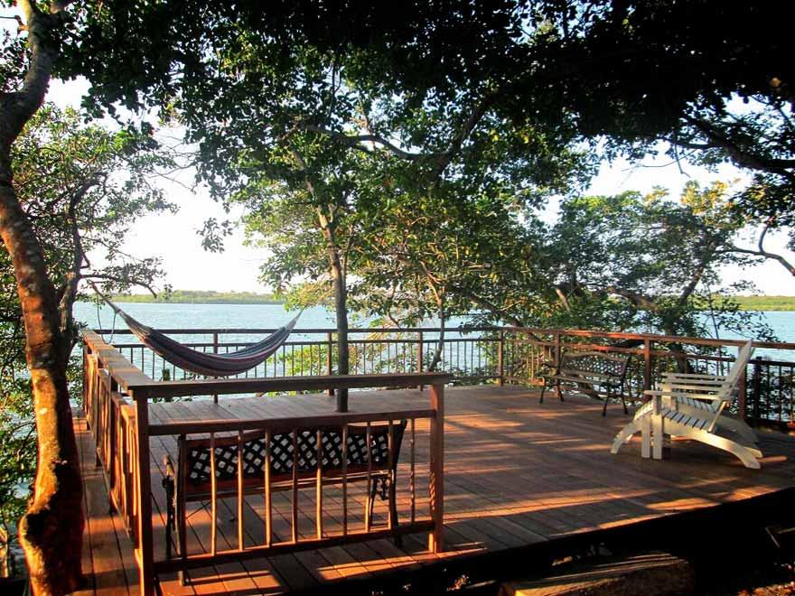 Casa en Cholon | Islas 008