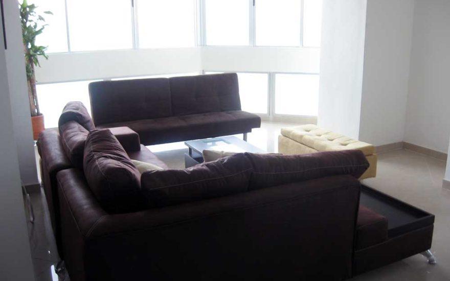 Venta Apartamento Bocagrande