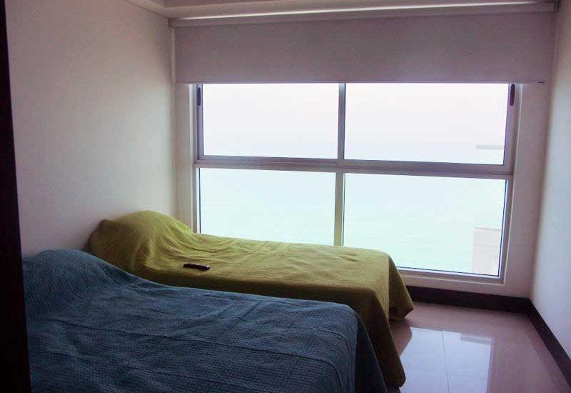 Palmetto Eliptic Venta 001 | Cartagena