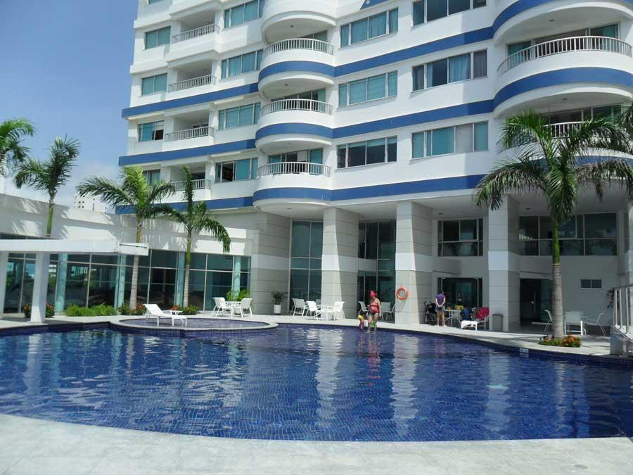 Carros En Venta >> Venta de Apartamento   Cartagena de Indias   Palmetto   Bocagrande