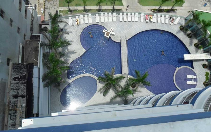 Venta Palmetto Cartagena 001