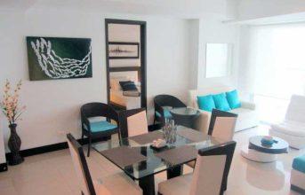 Alquiler Apartamentos Cartagena | Palmetto Eliptic 026