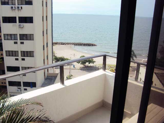 Apto. Bocagrande | Cartagena 001