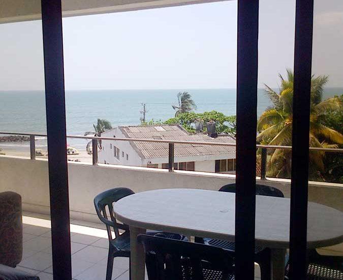 Apto. Bocagrande | Cartagena 003