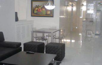 Alquiler El Laguito | Cartagena