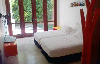 Casa del Virrey Eslava Cartagena 009