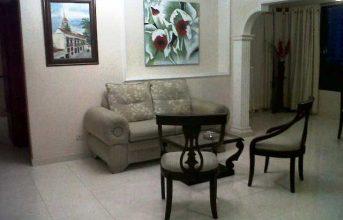 Apto. Bocagrande | Cartagena 004