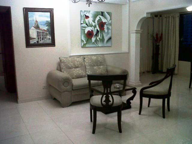 Apto. Bocagrande   Cartagena 004