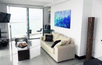 Arriendo Palmetto Eliptic | Apartamento Cartagena 030