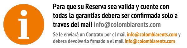 inmobilaria-cartagena-reservas