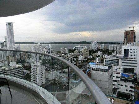 Palmetto eliptic alquiler de apartamento inmobiliaria en cartagena - Alquiler de apartamentos en cartagena ...