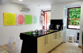 Casa del Virrey Eslava Cartagena 004