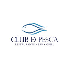 Restaurante Club de Pesca Cartagena