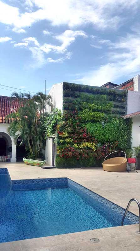 Alquiler casas vacaciones cartagena de indias inmobiliaria - Alquiler de casas vacaciones ...