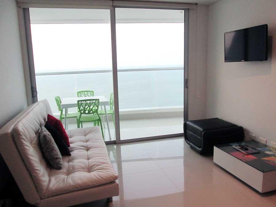 Apartamentos palmeto cartagena de indias alquiler por d as - Apartamentos baratos madrid por dias ...