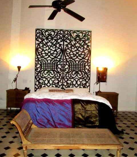 Casa Centro Historico Cartagena 020