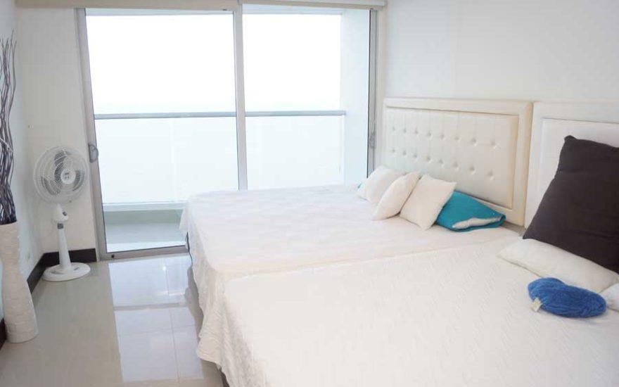 Apartamento Palmetto Eliptic 038