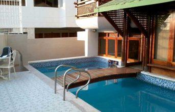 Casa Castillo Grande 001