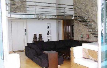 Castillo Grande | Penthouse 001