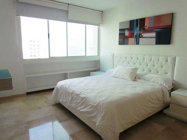 Castillo Grande | Apartamento 003