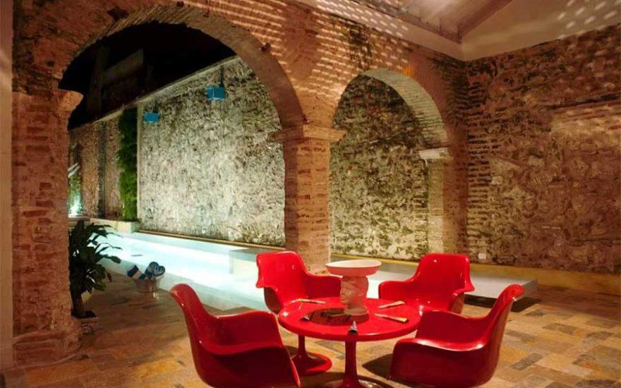 Casa Getsemani 001
