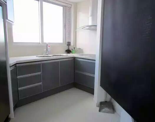 Apartamento Palmetto Eliptic 040
