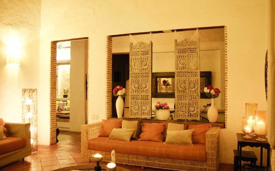 Casa Centro Historico Cartagena 026