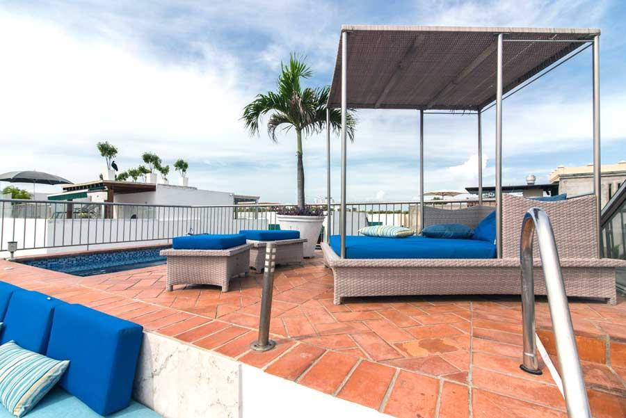 Alquiler de apartamentos en cartagena de indias colombia - Alquiler de apartamentos en cartagena ...