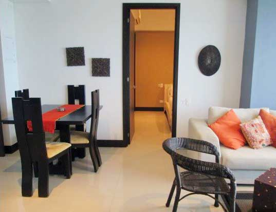 Apartamento Palmetto Eliptic 041