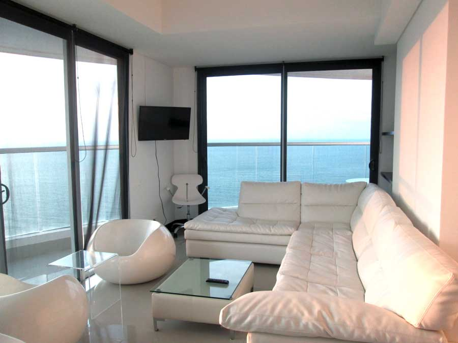 Apartamento Palmetto Eliptic 033