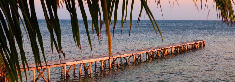 Isla Privada | Islas del Rosario | 007