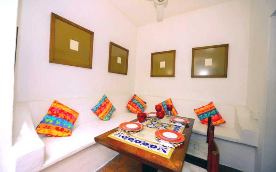 Casa Centro Historico Cartagena 043