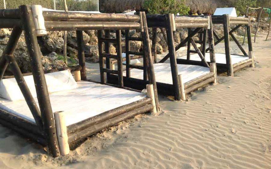 Casa Playa   Zona Norte  004