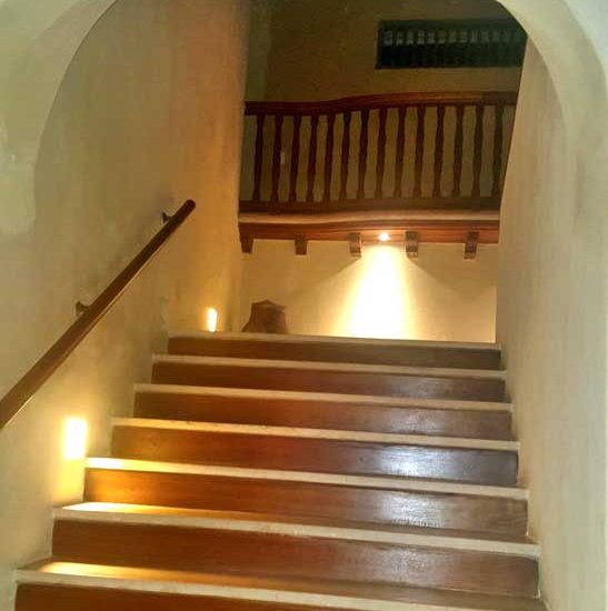 Casa Centro Historico Cartagena 045