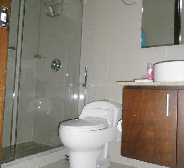 CastilloGrande   Apartamento 004