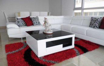 CastilloGrande | Apartamento 004